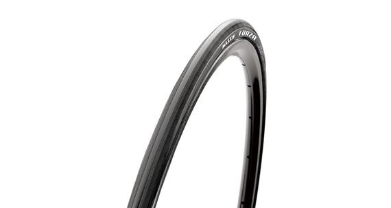 Maxxis Forza 28 Inch Dual tubular